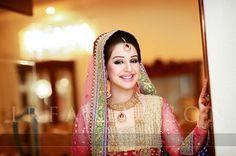 #bridalmakeup #bridal #bride #beautytips #makeup #makeuptips