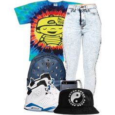 9:6:14, created by codeineweeknds on Polyvore