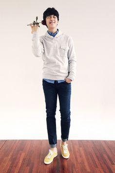 [DHOLICMENS:ディーホリックメンズ]メンズファッション通販 最新トレンドアウター|トップス|パンツ|シューズ|小物|ストール