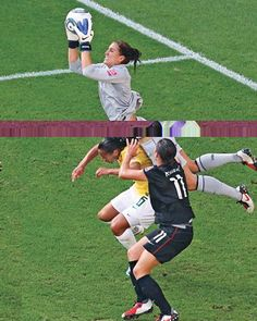 http://www.thedailybeast.com/newsweek/2012/07/15/u-s-olympic-soccer-goalie-hope-solo-speaks.html