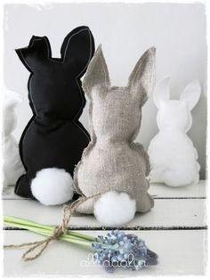 Allidaalia: Ihana pupu juttu Sewing For Kids, Diy For Kids, Sewing Ideas, Textile Fabrics, Blooming Flowers, Easter Crafts, Fabric Design, Spring, Fun