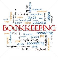 Accounting & Bookkeeping Services  Solution BPO Services have expertise manpower to render Specialized Accounting and Bookkeeping services to United States , United kingdom , Canada , Australia. We are a global hub for accounting & bookkeeping outsourcing in India having all versions of QuickBooks, MYOB , Simply Accounting , etc. in our processing centre.  Further we can offer :-   Quickbooks Accounting and Setup  Peachtree Accounting  MYOB Accounting  Simply Accounting  Netsuite Accounting…