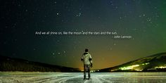 Quotes About stars | Twitter Covers, Twitter Header Images  Twitter Backgrounds