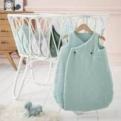 Aime comme Minus Aime Comme Marie, Baby Layette, Marie Claire, Baby Swings, Baby Hacks, Baby Tips, Couture Sewing, Textiles, Sewing For Kids