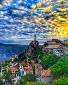 #amazing_hdr_ #photoworld_star_hdr #balkan_hdr #shots_hdr #eyeforshooting #artistry_vision  #match_hdr #hdr_stronger #world_besthdr #great_captures_greece #thisis_theworld  #roundphot0  #fotofanatics_hdr #almostperfect_hdr #photologio_gr #shot_4_spot  #hdr_addiction #hdr_for_all #total_travels #world_besthdr #world_great #bestcaptureglobal #world_besttravel #infinity_hdr #fever_hdr  #igworldclub_hdri #igw_hdr_  #greecetravelgr1_  #travelmapi #bns_greece #greecetravelgr1_  #greek_panorama