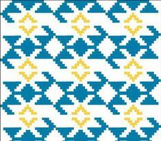 Tapestry Crochet, Crochet Rope, Bead Crochet, Crochet Blanket Tutorial, Woven Rug, Mittens, Weaving, Quilts, Rugs