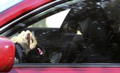 Saudi Arabia: As Women's Driving Ban Ends, Provide Parity  Remove Other Travel-Related Restrictions