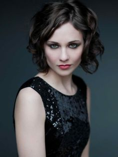 Image result for Tuppence Middleton