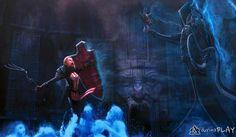https://www.durmaplay.com/oyun/diablo-3/resim-galerisi Diablo 3