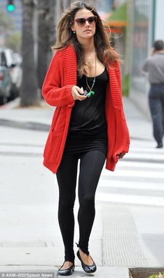 love this casual style :)) , and I highly recommend the RayBan sunglasses , sale only $12, it's authentic and quite nice.