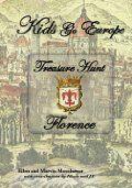 Kids Go Europe: Treasure Hunt Florence