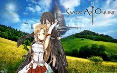sword art online to download