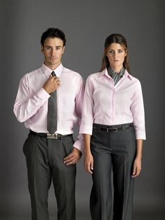 Hi Vis Workwear, Safety Workwear, Work Shorts, Work Pants, Pants For Women, Jackets For Women, Shopping Stores, Work Wear, Overalls