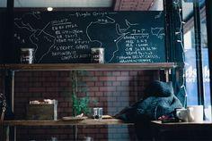もうスタバは卒業!東京で本当に美味しいコーヒーが飲める店10選 | RETRIP