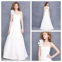 jcrew-alessa-gown