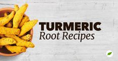 Beside its potential health benefits, turmeric also tastes good as a spice when cooking. You can clean, dry, and ground turmeric root and rhizome powder, or you can eat purified turmeric raw. Recipe For Blood, Root Recipe, Ground Turmeric, Turmeric Root, Blood Type Diet, Blood Types, Golden Milk, Eat Right, Health Benefits