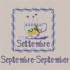 A-CUP-OF-SEPTEMBER.jpg ... A cup for every month of the year. Wonderful idea