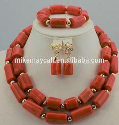 African Jewelry, Jewelry Sets, Bracelet Watch, Orange, Bracelets, Accessories, Bracelet, Arm Bracelets, Bangle