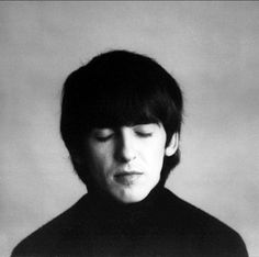 """Find and save images from the """"The Beatles"""" collection by Dartanyan (Dartanyan) on We Heart It, your everyday app to get lost in what you love. Richard Avedon, Richard Starkey, Beatles Photos, Beatles Songs, John Lennon Beatles, The Beatles, Great Bands, Cool Bands, George Harrison Young"""