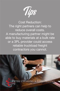 When you deal with suppliers one of your biggest struggles might be getting the best costing on those items. Negotiation is an art and we are masters at that. If you would like more information on cost reduction, get in touch with us or visit our website. Care About You, Business Tips, Masters, Accounting, Good Things, Touch, Money, Website, Art