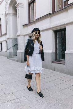 Fashion & Lifestyle Blog : Alexa Dagmar