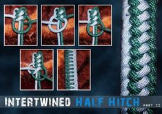 File:Intertwined Half Hitch 2.jpg