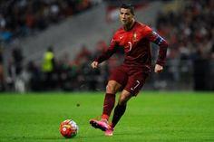 Hasil Euro 2016 Portugal vs Austria, Lagi-Lagi Portugal Hanya Bisa Bermain Imbang Melawan Austria - http://www.rancahpost.co.id/20160656792/hasil-euro-2016-portugal-vs-austria-lagi-lagi-portugal-hanya-bisa-bermain-imbang-melawan-austria/