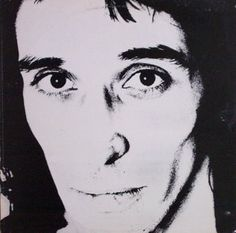 John Cale - Fear (1974)