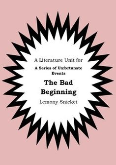 units of study writing a book series