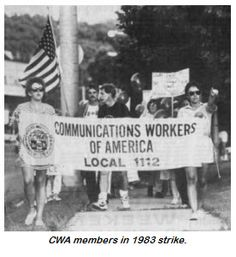 compared to the homestead lockout, labors success at cripple creek demonstrated