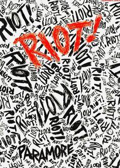 Best Designed Album Covers   Graphic Design: Album Art ...   236 x 330 jpeg 41kB