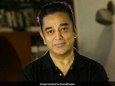 Bigg Boss Tamil: Kamal Haasan Threatens To Quit The Show Over Insensitive Task Future People, The Big Boss, Bollywood Updates, Tamil Movies, Film Industry, Superstar, Nostalgia, Interview, Cinema