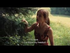 L'Avenir   Things To Come (2016, France, Germany) Official Trailer (English Subtitles) - YouTube