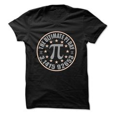 The Ultimate Pi Day March 14 2015 - #awesome tee #tee pattern. GET IT => https://www.sunfrog.com/LifeStyle/The-Ultimate-Pi-Day-March-14-2015.html?68278