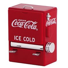 Tablecraft CC304 Coke Vending Machine Toothpick Dispenser Tablecraft,http://www.amazon.com/dp/B003WXOWQU/ref=cm_sw_r_pi_dp_Osrbtb1FSJNZRXFP