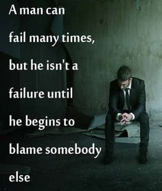 """Looking for Failure Quotes? Here are 10 Failure Quotes to Motivate You 