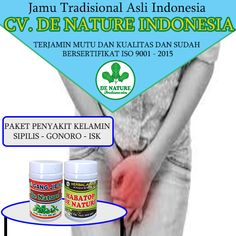[licensed for non-commercial use only] / Obat Herbal Kencing Nanah Pada Pria Herbalism, Personal Care, Sign, Reading, Commercial, Blog, Faces, Acute Accent, Self Care