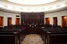 courtroom.jpg (625×413)