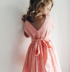 Colette in Morley kids Little Girl Fashion, Little Girl Dresses, Toddler Fashion, Kids Fashion, Girls Dresses, Stylish Kids, Kids Outfits, Toddler Outfits, Toddler Girls