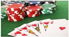 Bwinqq.org - di dalam agen bandarq terpercaya ini juga terdapat berbagai situs poker online rekomendasi yang bisa anda mainkan agar tidak tertipu dengan adanya berbagai situs poker scam yang bertebaran di internet.