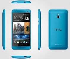 The most Sexy and Sleek Phone with Super Performance from the Leader of Phone Makers our own HTC. This Phone is The ONE That You Really Need. #HTCOneBlue