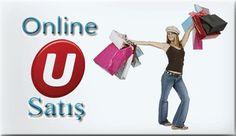 Ukash canlı destek ile www.ukashsatisi.com haftanın 7 günü ukash destek alabilirsiniz.