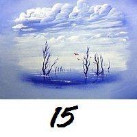 List Of Free Painting Tutorials.