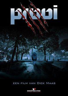De leeuw is los! Dick Maas start productie thriller 'Prooi' films