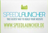 Daniel Dirks - Speedlauncher - Internet Marketing Prisma