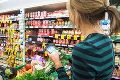 Monash University Low FODMAP Diet: Low FODMAP diet on a budget