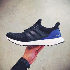 730a51228 Adidas Ultra Boost · Sneakers AdidasSports LuxeMan StuffRunning Shoes TrainersMen ...