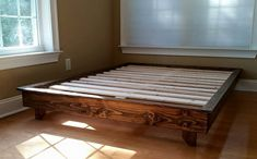 Hey, I found this really awesome Etsy listing at https://www.etsy.com/listing/228896260/custom-solid-wood-platform-bed-twin-twin