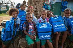 UNICEF_Vanuatu_47.jpg 800×533 pixels