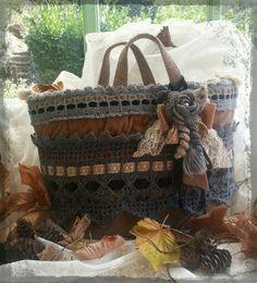 ...prima lana d'autunno...